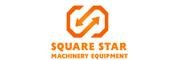 SQUARESTAR MACHINERY (SHANGHAI) CO., LTD.