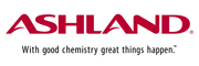 Ashland Specialty Chemical Company