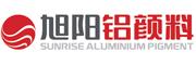 Hefei Sunrise Aluminium Pigments Co., Ltd.