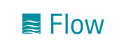 Flow UHP Waterjet Technology (Shanghai) Co., Ltd