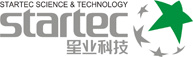 Guangzhou Startec Science & Technology Co.,Ltd