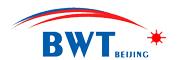 BWT Beijing Ltd.