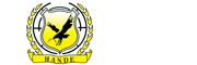 Harbin Hande Light Industrial & Pharmaceutical Equipment Co., Ltd.