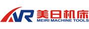 TAIZHOU MEIRI MACHINE TOOL CO., LTD.