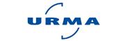 Urma Trading (Shanghai) Co., Ltd.