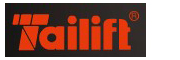 Tailift Co., Ltd.