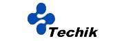 Techik Instrument( Shanghai) Co.,Ltd