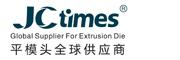 Zhejiang Jingcheng Mold Machinery Co.,Ltd.