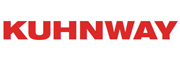 Kuhnway Valve Corporation
