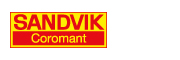 Sandvik South East Asia Pte. Ltd.