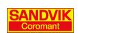Sandvik South East Asia Pte. Ltd.