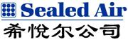 Sealed Air Packaging(Shanghai) Co.,Ltd.