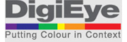 COLOR ICT LTD.