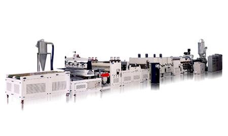 Chi Chang Machinery Enterprise Co., Ltd