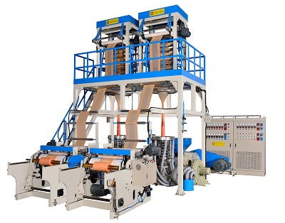 Chyi Yang Industrial Co., Ltd