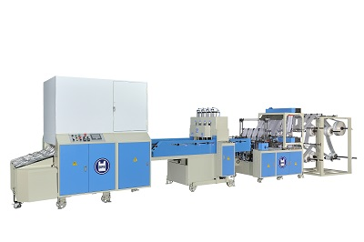 Dipo Plastic Machinery