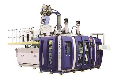 Fong Kee International Machinery Co, Ltd