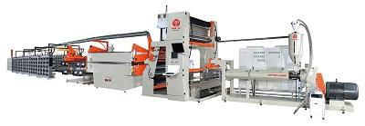 Hao Yu Precision Machinery Industry Co.,Ltd