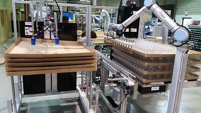 Proco Machinery