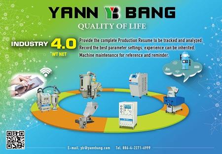 Yann Bang