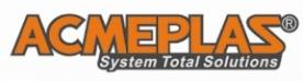 Acmeplas System Technologies, Ltd.