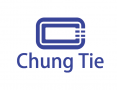 Chung Tie Electricity Machinery