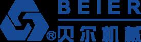 Jiangsu Beier Machinery Co., Ltd