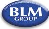 BLM Group (Shanghai) Co., Ltd.