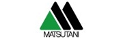Shanghai Matsutani International Trading Co., Ltd.