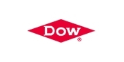 Dow Packaging and Specialty Plastics