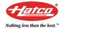 Hatco Corp. Foodservice Equipment (Suzhou) Ltd.
