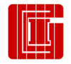 GLORY CHARM INTERNATIONAL LTD
