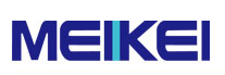 Meikei Printing Co. Ltd