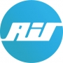AIS Industrial Components Ltd