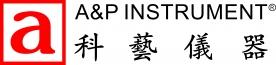 A&P Instrument Co., Ltd.