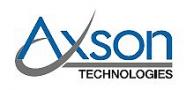 Axson Technologies (Shanghai) Co.,Ltd.