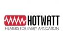 Hotwatt Inc.