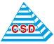Corporate Synergy Development Center (CSD)