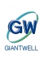 Giantwell Machinery Co., Ltd.