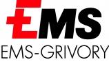 EMS-GRIVORY Asia