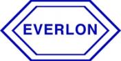 Ever Polymer Co. Ltd