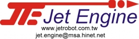 Jet Engine Automation Co., Ltd.