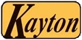 Kayton Industry Co.,Ltd