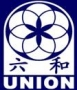 Union Chemical Ind. Co., Ltd.