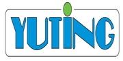 JIN KUO HUA PLASTIC MACHINE CO., LTD.