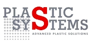 Plastic Systems (Shanghai) Co., LTD.