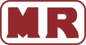Marox Tools Industrial Co. Ltd.