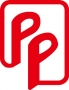 PEIPING PRECISION ENTERPRISE CO., LTD. (Universal Cutter Grinding Machine)