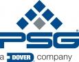 PSG, a Dover Company