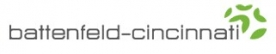 Battenfeld-cincinnati (Foshan) Extrusion Systems Ltd.